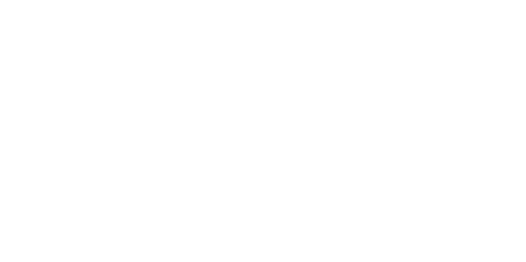 logo steelco
